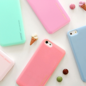 candy hard case - iPhone5